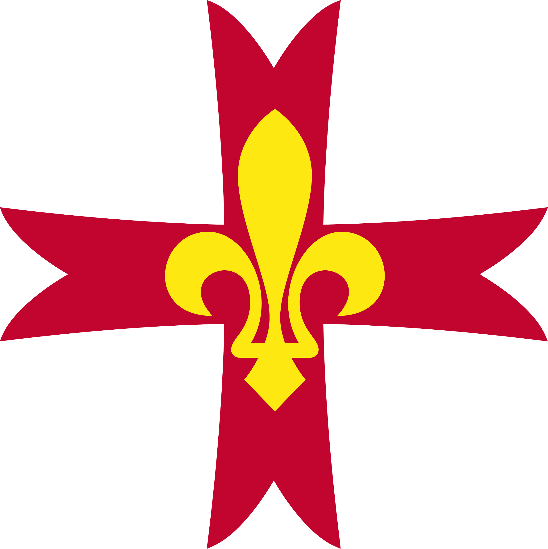 GSE-Namur